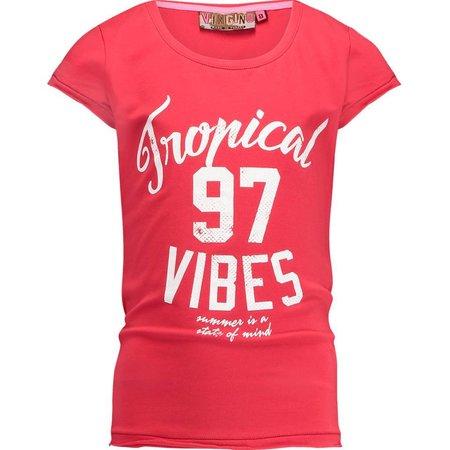 Vingino Vingino T-shirt Hanna