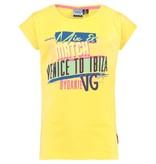 Vingino Vingino T-shirt Himanie