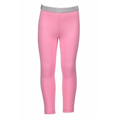 Bampidano Bampidano legging neon pink