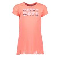 T-shirt corel