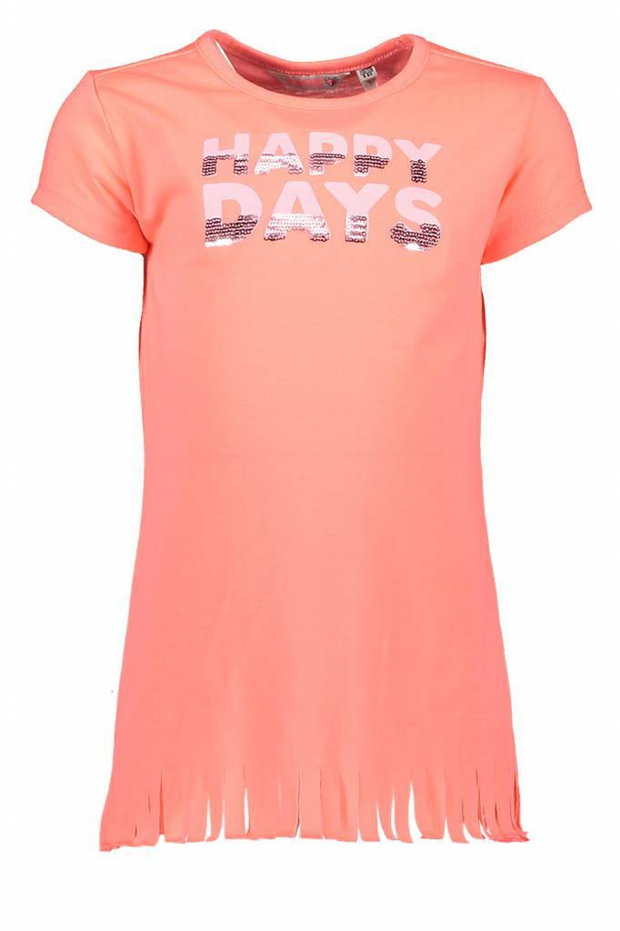 Bampidano Bampidano T-shirt corel