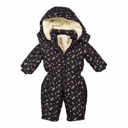 Dirkje Dirkje Snowsuit All You Need