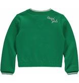 Quapi Quapi trui Lien kelly green