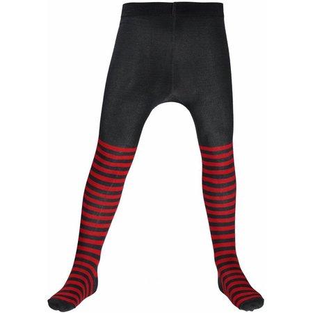 Quapi Quapi maillot Leila 2 diva red stripe