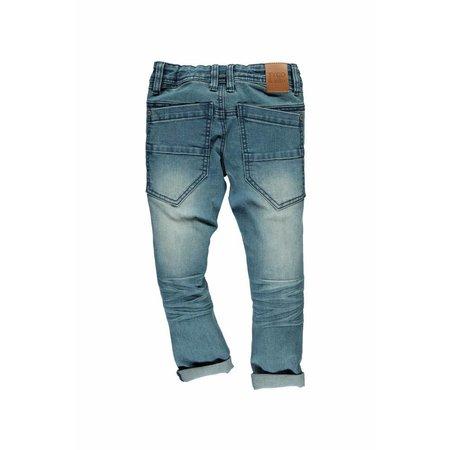 TYGO&vito TYGO&vito  skinny spijkerbroek extra soft&stretchy