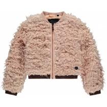 Jacket Alexes 1 Blush