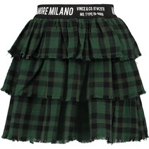 Rok Quinsien british green