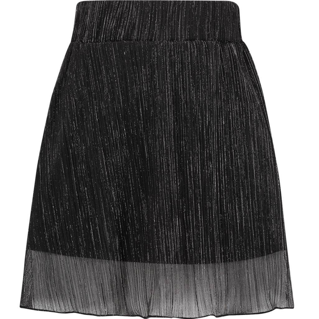 Vingino Vingino rok Qiomy black