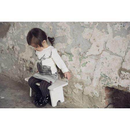 Koko Noko Koko Noko maillot dark grey