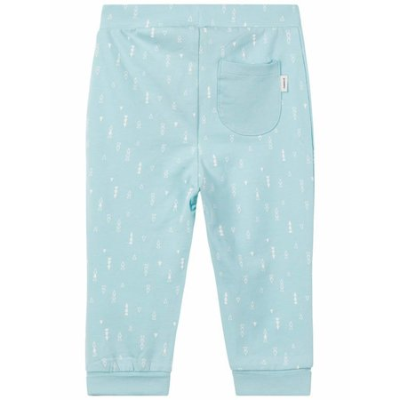 Name It Name It broekje delucious canal blue