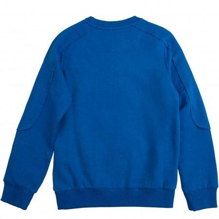 SKURK SKURK trui Slue blue