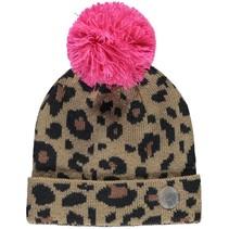 Wintermuts Lotje leopard