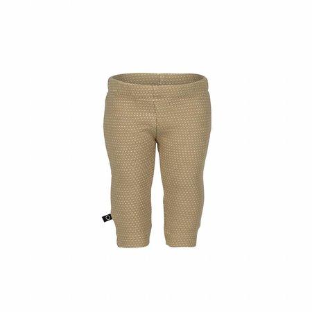 nOeser nOeser legging/broekje Levi pixie dust