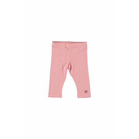 Bampidano Bampidano legging plain pink