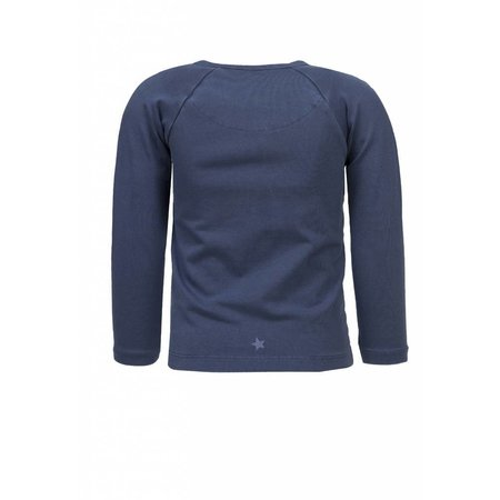 Lief! Lifestyle Lief! Lifestyle longsleeve insignia blue