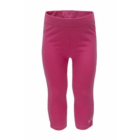 Lief! Lifestyle Lief! Lifestyle legging fandango pink