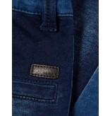 Name It Name It jogg-jeans Romeo medium blue denim