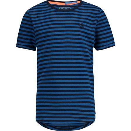 Vingino Vingino T-shirt Halis dark blue