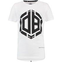 Daley Blind T-shirt Hayden real white