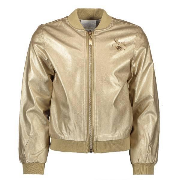 Le Chic Le Chic jasje precious metal fields of gold