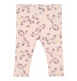 Name It Name It legging Tea strawberry cream