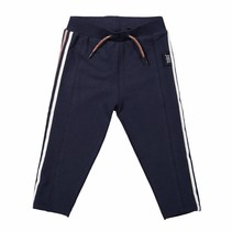 Joggingbroek navy