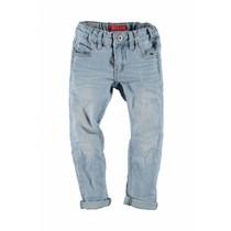 Spijkerbroek NOOS str. skinny TYGO