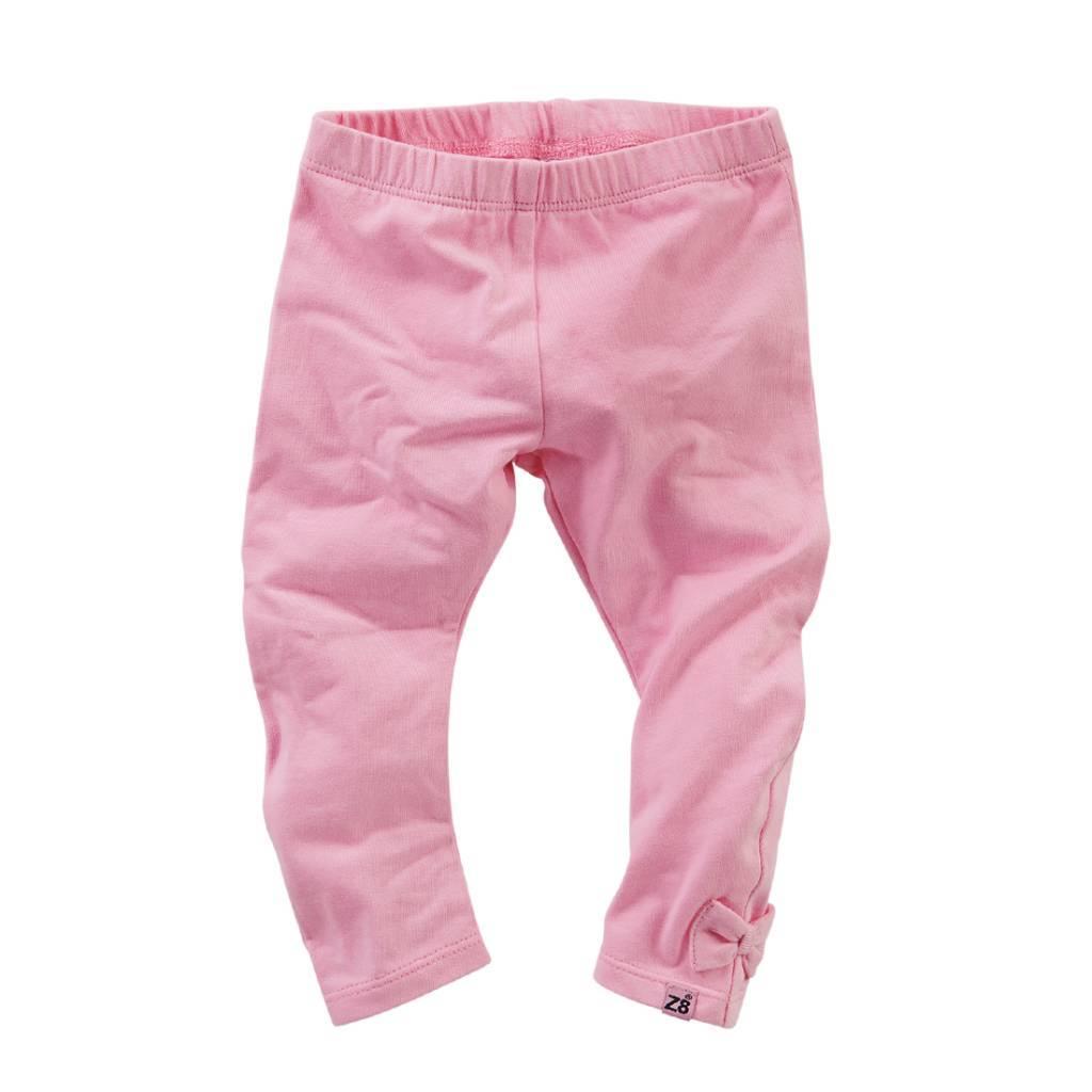 Z8 Z8 legging Eris candy pink