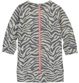 Quapi Quapi jurkje Rafaella grey zebra