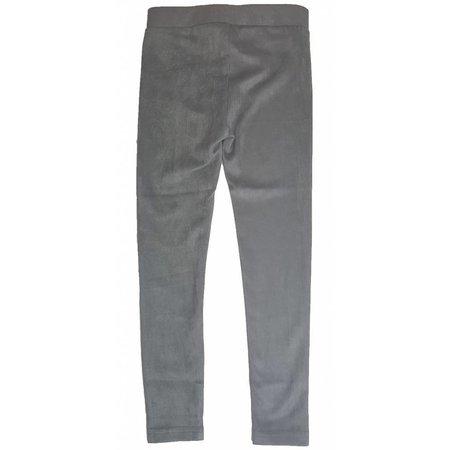 Quapi Quapi legging Sheila light grey