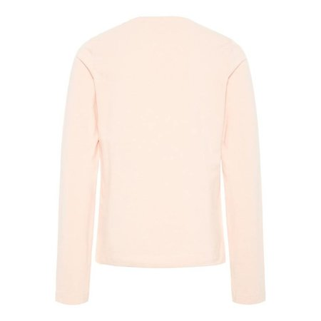 Name It Name It longsleeve Barbara strawberry cream