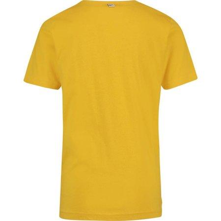 Vingino Vingino T-shirt Halver Honey