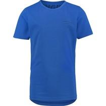 T-shirt Hyun reflex blue