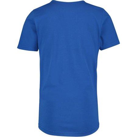 Vingino Vingino T-shirt Hyun reflex blue