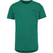 T-shirt Hyun emerald