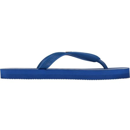 Vingino Vingino slippers Rens pool blue