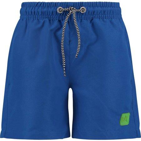 Vingino Vingino zwemshort Xander pool blue