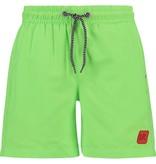 Vingino Vingino zwemshort Xander fresh green