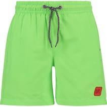 Zwemshort Xander fresh green