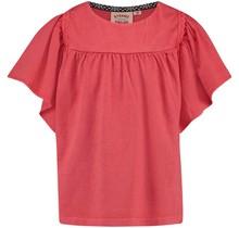 Vingino ByDanie shirt Heley peach red