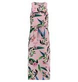 Vingino Vingino jurk Pelian baby pink