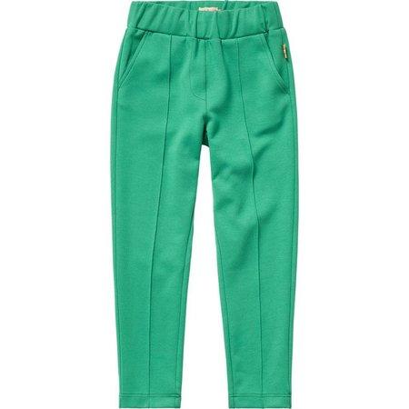 Vingino Vingino broek Sanny emerald