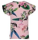 Vingino Vingino T-shirt Hanan baby pink