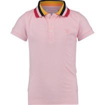 Polo Krissy baby pink