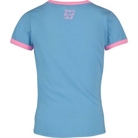 Vingino Vingino T-shirt Igonne alaska blue