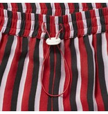 Vingino Vingino broek Sheany red lollipop
