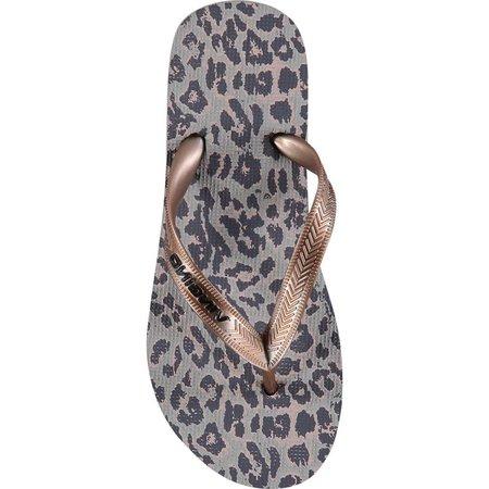 Vingino Vingino slippers Sallie sand