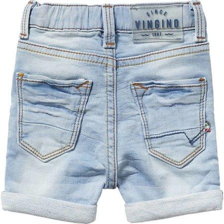 Vingino Vingino korte broek Cas light vintage
