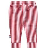 Vingino Vingino broek Sama red lollipop