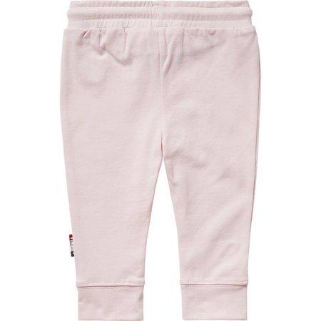 Vingino Vingino broek Sama baby pink